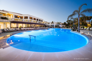 Wyndham Grand Algarve (22)