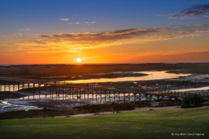 Wyndham Grand Algarve (27)