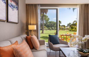 Wyndham Grand Algarve (35)