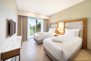 Wyndham Grand Algarve (41)